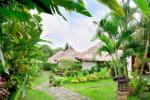 Villa Bintang Ubud