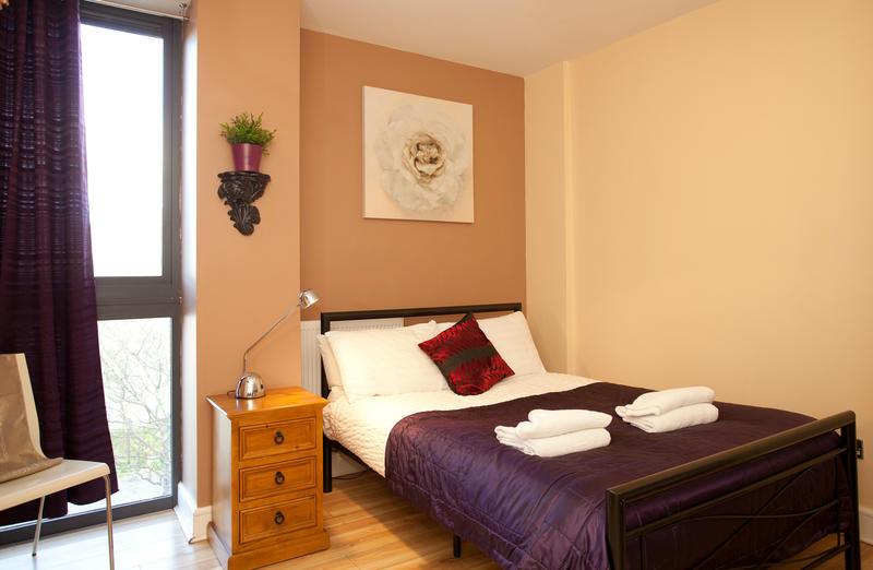 Snoozles Hostel Galway
