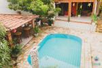 O Guarani Hostel