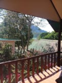 Junglehill Bungalow