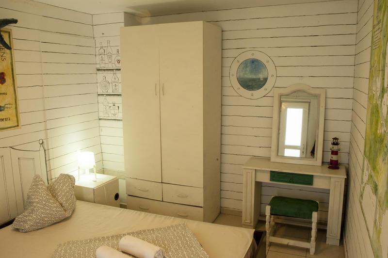 Eol777 Hostel