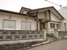 Hostel Jumpumanpan