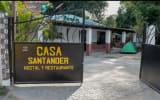 Nueva Casa Santander