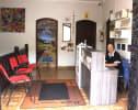 Lodge Hostel Piracicaba