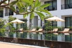 Watana Resort and Spa - Siem Reap