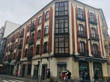 Insidehome Valladolid