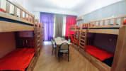 TBT Hostel