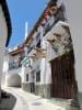 Hotel la Fragua