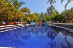 Blue Mango Hotel