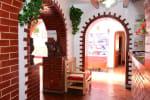 Casablanca Huaraz Inn