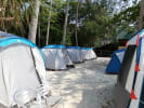 Nyor 5 Glamping Long Beach
