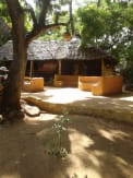 The Beach Africa Backpackers and Hostels