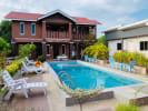 Dlima Beach Inn Langkawi