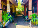 Bima Hostel & Private Rooms