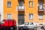 Ciao Bella Milano