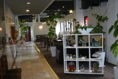 Guesthouse M104 kagoshima