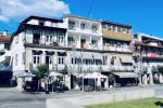 Hostel do Arquinho