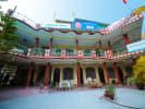 Rishikesh Sadan A Yoga & Spiritual Retreat