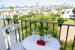 Hotel Oasis Conil