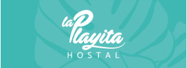 La Playita Hostal