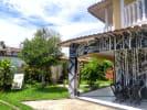 Roo Hostel