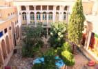 Ashkani Palace