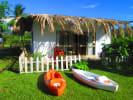 Villa Maria Lodge