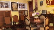 Gay Friendly Hostel Jorge Silvio En La Habana