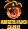 Captain Jacks Hostel
