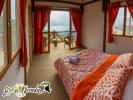 Loma Nevada Minca Hostel