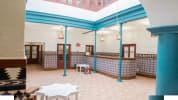 Vivian's Guest House Hostel