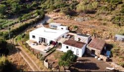 Wild House Tarifa