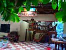 Sweet Green Guesthouse
