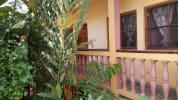 Hotel Rosalila