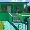 Villa Bello Amanecer Hersis y Ricardito