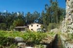 Pirwa Urubamba Eco-Hostel