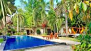 Kuta Cove Hotel