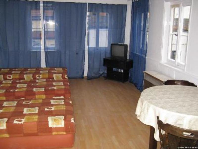 Hostel Cinkyn