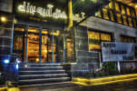 Aryobarzan Hotel
