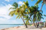Gran hostal Playa Larga