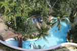 Expat's Nook @ Rainbow Paradise Beach Resort