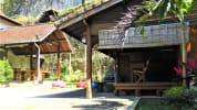 100% Bali Guesthouse