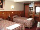 Maria Angola Inn
