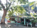 Clear River Hostel