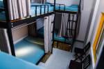 Halo Hostel Quy Nhon