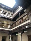 Hostel Mii Mercader de Sedas