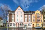 TripInn Hotel Schumann