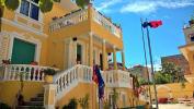 Hotel Vila 15 - Center
