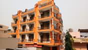 Hotel Orange Classic