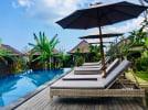 Gedong Nusa Lembongan